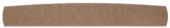 3.5 inch Tall Board