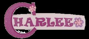 aaaCharlee